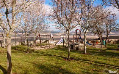 Qué ver en Ávila con niños