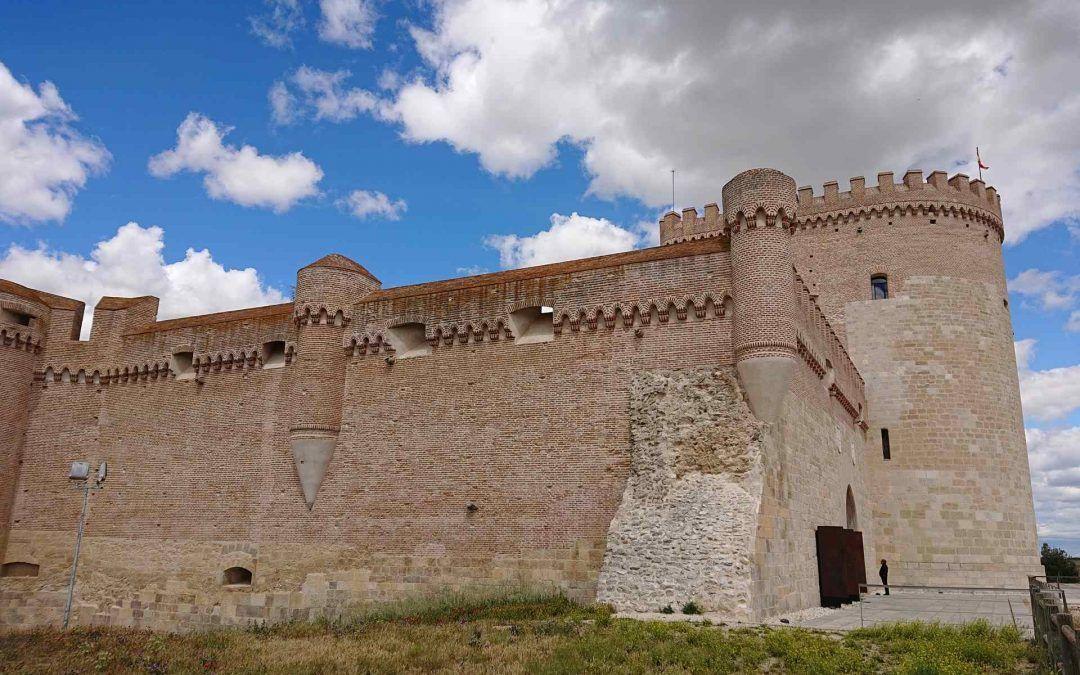 6 lugares con encanto en la provincia de Ávila