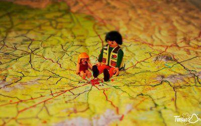 Lo mejor de Ávila, algunas recomendaciones de amigos y colaboradores para viajeros incansables