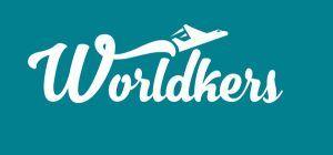 Logo Worldkers
